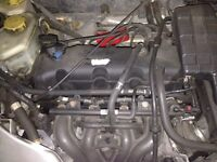Ford 1.3 duratec engine Ka 55,000 miles