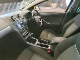 Ford2 MOT icars L7 0LD.
