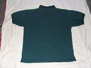 Pinnacle Golf Shirt - GREAT Shape - $18.00 Belleville Belleville Area image 5