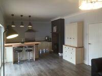 Detached 3/4 bedroom true bungalow Under offer