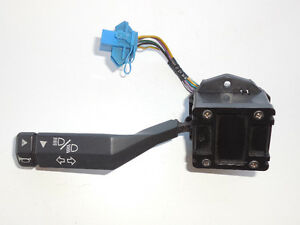 Jaguar Xj6, Vdp, Xj12 1988-1993 Turn Signal/horn Switch DBC2281