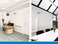 MANFRED ROAD - PUTNEY - SW15 - Office Space to Let