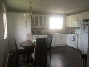 House for sale Drayton Valley
