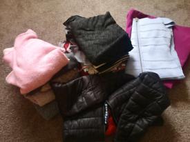 Lady's clothes bundle uk 10-12