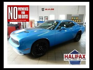 2016 Dodge CHALLENGER SXT PLUS!!  MSRP $40,555 SAVE $5,555 !!!!!