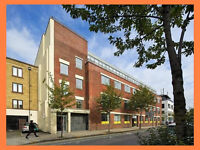 ( N1 - Islington ) Serviced Offices to Let - £ 400