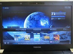 Toshiba Portege R835-P70 i5 4G 250Gssd Windsor Region Ontario image 5