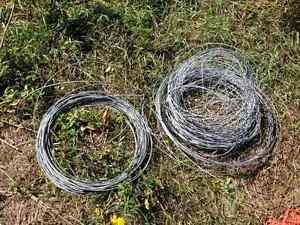 Electric fence wire for sale