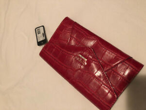 Brand New Guess Wallet with tag