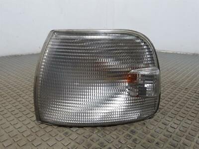2003 Volkswagen Caravelle 1998 To 2004 AUF Lamp Indicator Front LH