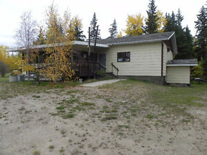 Cottage for Sale  --  To Be Moved - Kivimaa-Moonlight Bay