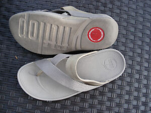 FitFlops Sandals London Ontario image 5