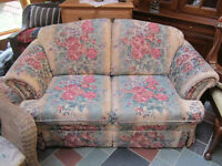Moving - Loveseat - ( Delivery )