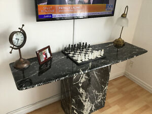 Table (console)
