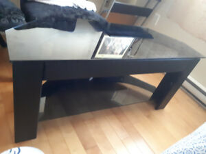 "tv stand. fit 43-47"" tv"
