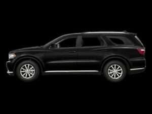 2018 Dodge Durango GT  - Sunroof - Leather Seats - $148.08 /Wk