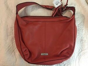 Brand-new authentic Coach Avery hobo bag