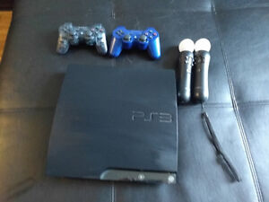 Looking to trade PS3 w/games and/or SNES w/games for XBoxOne
