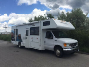28A MAJESTIC RV.     REDUCED