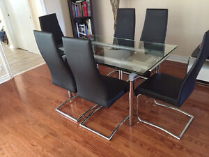 Structube Buy Or Sell Dining Table Amp Sets In Toronto