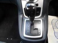 2011 FORD FIESTA TITANIUM Auto