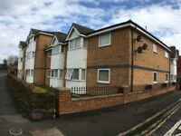 2 bedroom flat in Hale Court Hale Court, Earp Street, Liverpool, L19