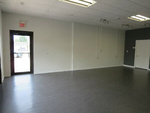 commercial space for rent Sarnia Sarnia Area image 7