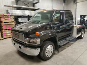 2007 GMC Other Other