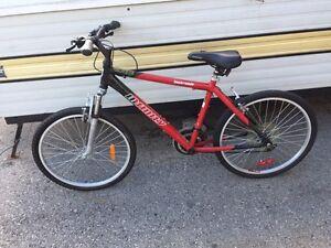 Bikes for sale London Ontario image 7