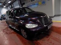Chrysler PT Cruiser 2.2CRD Limited