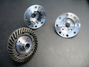 ATV SLED PARTS  MACHINING Edmonton Edmonton Area image 1