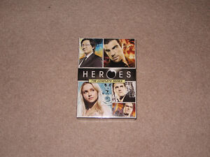 Various Complete Tv Series For Sale!!!