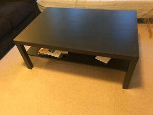 Ikea Coffee table MUST SELL - $30