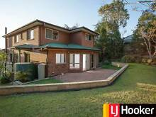 34 Livistona Pl, The Gap - Big home for a Big family! The Gap Brisbane North West Preview