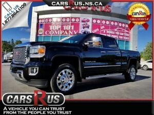 2015 GMC Sierra 2500HD Denali DEAL PENDING!!