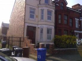 5 bedrooms in Duffield Road, salford, M6