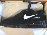 Nike Air Max 90s - Free Delivery - Birmingham - Sandwell