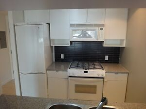 1 bed & den 1 parking,  Luxurious condo showing Sat Dec/03 & 04 Downtown-West End Greater Vancouver Area image 5