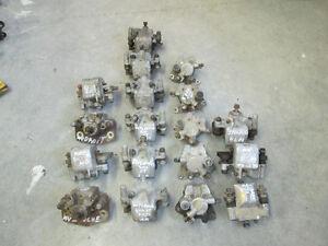 pieces de vtt et motoneiges usagées Lac-Saint-Jean Saguenay-Lac-Saint-Jean image 6