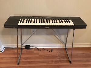 Yamaha PS 40 Keyboard