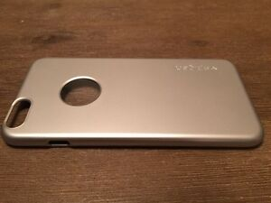 iPhone 6 Plus (Spigen Case)