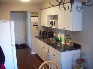 NEWLY RENOVATED TOWN HOME CONDO