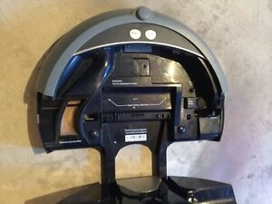iRobot Scooba for Parts or Repair