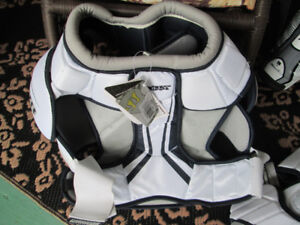 HOCKEY GEAR BRAND NEW!  WITH TAGS! ADULT