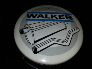 Walker Muffler Bar Stool - $70