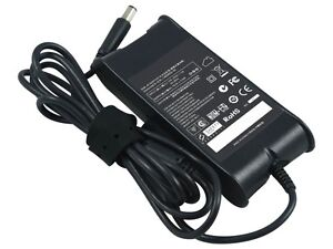 Dell Laptop Charging Cord
