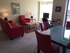 FURNISHED ACCOMMODATIONS - Your home away from home! London Ontario image 8