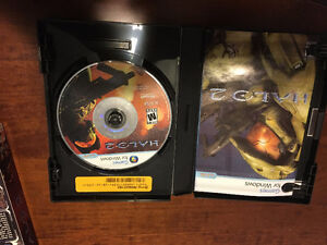 Halo 2 games for windows