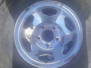 looking for 2 rims