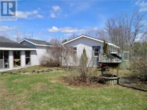 3 Bed 2 Bath Home Sits on 2 Acres!!